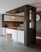 キッチンデザインのアイディアの事例紹介:画像