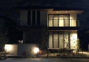 外観とライトの使い方:画像