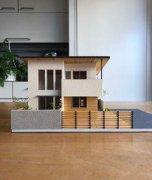 グリーン住宅ポイント制度の新制度:画像