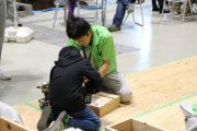 木工教室・・・その後:画像