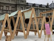 県産木材の魅力:画像