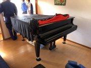 ピアノの引越し:画像