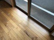 床の貼替え補修:画像