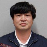工務部に入社した武田勝です。:画像