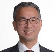 長谷川 嘉宏 (ハセガワ ヨシヒロ):画像