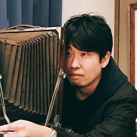 Shota Kodama