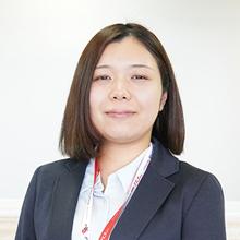 Yukari Shikama