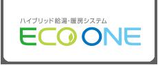 logo_ecoone.png
