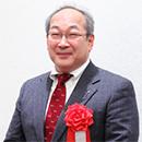 東北日本ハム株式会社 代表取締役社長 澤田 潔志 さん