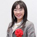 有限会社玉谷製麺所 取締役 玉谷 貴子さん