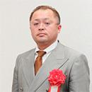 農事組合法人りぞねっと 代表理事組合長 齋藤 隆幸さん