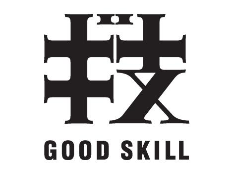 goodskill_logo.png