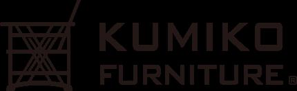 KUMIKO FURNITURE