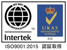 Intertek Certification Japan Ltd.