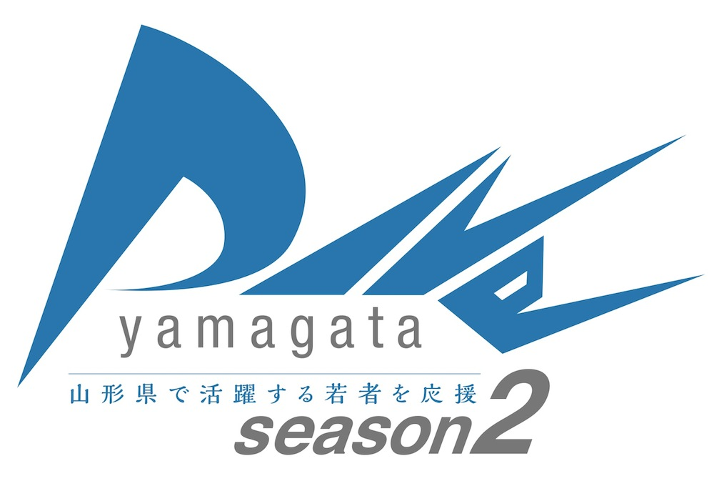 yamagata DIVE season2