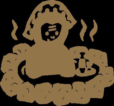 さがえの温泉/宿泊