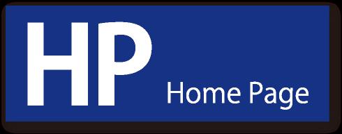 ホームページ制作|Home Page Creation