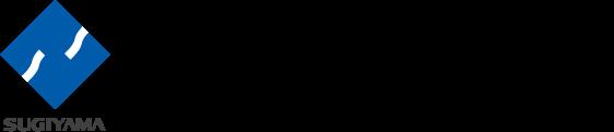 株式会社 杉山組