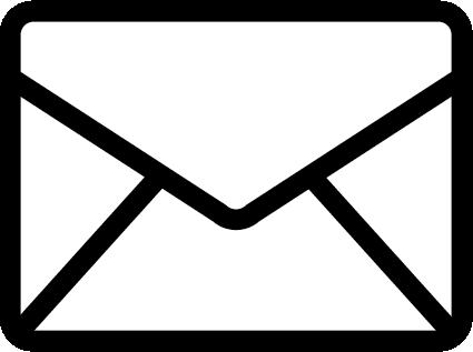 お問合せメール
